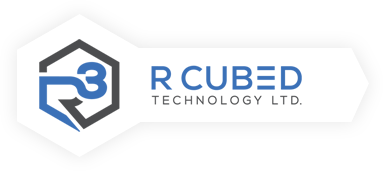 Rcubed Technology Ltd.